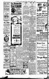 Western Evening Herald Friday 04 February 1916 Page 4