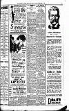 Western Evening Herald Friday 04 February 1916 Page 5