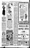 Western Evening Herald Friday 04 February 1916 Page 6