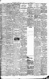 Western Evening Herald Saturday 05 February 1916 Page 3