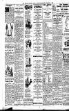 Western Evening Herald Saturday 05 February 1916 Page 4