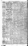 Western Evening Herald Monday 07 February 1916 Page 2