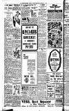 Western Evening Herald Monday 07 February 1916 Page 4
