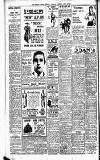 THE WESTERN EVENING HERALD, PLYMOUTH, THURSDAY, APRIL 12, 1917