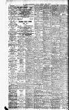 THE WESTERN EVENING HERALD, FLYMOUI H, WEDNESDAY, AUGUST 22, 1917