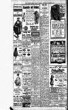 THE WESTERN EVENING HERALD, PLYMOUTH, WEDNESDAY, AUGUST 29, 1917