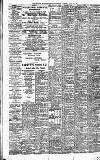 Western Evening Herald Tuesday 30 July 1918 Page 2