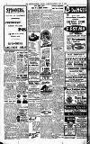 Western Evening Herald Tuesday 30 July 1918 Page 4
