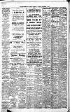Western Evening Herald Saturday 14 December 1918 Page 2