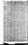 THE WESTERN EVENING HERALD, PLYMOUTH, MONDAY, DECEMBER 22, 1019