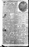YIEbTe.IiN LVENINU tietiALß PLYMOUTH, SATURDAY, FEBRUARY 21, 1920