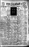 Western Evening Herald