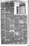 THE CHRONICLE OCTOBER 24. 1874.