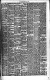 THE CHRONICLE. MEMBER IS. 1877.