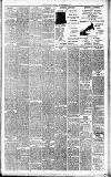 TUB CHRONICLE, SATURDAY, DECEMBER 24, 1901.