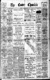 BROMFIELD COLLIERY. MOLD. TILE PRESENT PRICE OF COAL AND SLACK AT THE ABOVE LANDSALE. AS FOLLOWS :-- BEST MAIN COAL