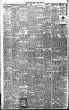 CHRONICLE, SATURDAY, OCTOBER 15, 1910.