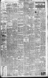 20, 1918