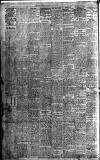 """CIRCIILATIVO OF """"THE CHRONICLE."""" OOt CHAITUM ACMOSTANTA Or INCILEASID &ALM """"5 and 11. 01d Wive. gale, 13tb Avaat. 1913. 'To"""