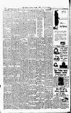 SAE CHRONICLE, SATURDAY, OCTOBER 12. 19201-- Certified Circulation a 7,600 Weekly.