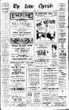 Watch Our Windows Latest 1928 Designs WALLPAPERS. ALBERT MILLS CO., 60, Edlestoe CREWE.