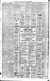 ;THE CHRONICLE, SATURDAY, OCTOBER 4, 1930..