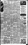ThE CHRONICLE, SATURDAY, DECEMBER T 7, 1932.