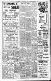 THE CHRONICLE, SATURDAY, FEBRUARY 8, 1936.