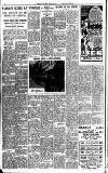 HF CHRONICLE. SATURDAY. AUGUST 20. 1938 WINSFORD EFFICIENT ORGANISATION.