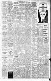 THE CHRONICLE, SATURDAY, JUNE 26, 1943.