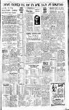 THE CHRONICIk,. , SATURDAY, . FEBRUARY? 28. 1948