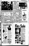 Crewe Chronicle