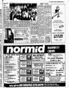£2 E 2 62 • 70 TOP VALUE TV RENTAL