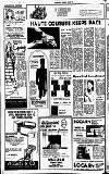 U THE CIMONICLE, THURSDAY, APRIL 20, 1972.