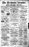 H. GRAHAM. 9a, High Street, Maidenhead, PRINT-3RLLIIR & DEALER IN ANTIQUEB & PAINTINGS. IZZOTINTS & OOLOURRD PRINTS WANTED. Wiestleas Purchased
