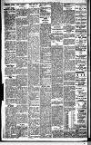 Maidenhead Advertiser