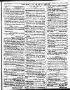 SUPPLEMENT TO THE ROYAL GAZETTE.