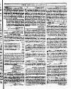 eelinea and . Kingston, Morris 26, 1827. 'TWO THOUSAND 1)OL- 15th June. 1816—Juan_ Sebastien Arta Pot. LA RS RE WA
