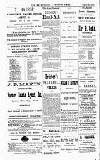 South Yorkshire Times and Mexborough & Swinton Times Friday 24 August 1877 Page 8