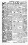 South Yorkshire Times and Mexborough & Swinton Times Friday 07 September 1877 Page 2