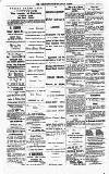 South Yorkshire Times and Mexborough & Swinton Times Friday 07 September 1877 Page 4