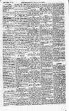 South Yorkshire Times and Mexborough & Swinton Times Friday 07 September 1877 Page 5