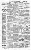 South Yorkshire Times and Mexborough & Swinton Times Friday 07 September 1877 Page 6