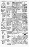 South Yorkshire Times and Mexborough & Swinton Times Friday 07 September 1877 Page 7