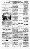 South Yorkshire Times and Mexborough & Swinton Times Friday 07 September 1877 Page 8