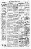 South Yorkshire Times and Mexborough & Swinton Times Friday 21 September 1877 Page 2