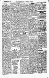 South Yorkshire Times and Mexborough & Swinton Times Friday 21 September 1877 Page 3