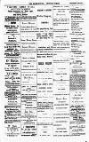 South Yorkshire Times and Mexborough & Swinton Times Friday 21 September 1877 Page 4