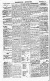 South Yorkshire Times and Mexborough & Swinton Times Friday 21 September 1877 Page 6
