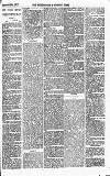 South Yorkshire Times and Mexborough & Swinton Times Friday 21 September 1877 Page 7